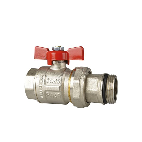 Ball valves/mini ball valves