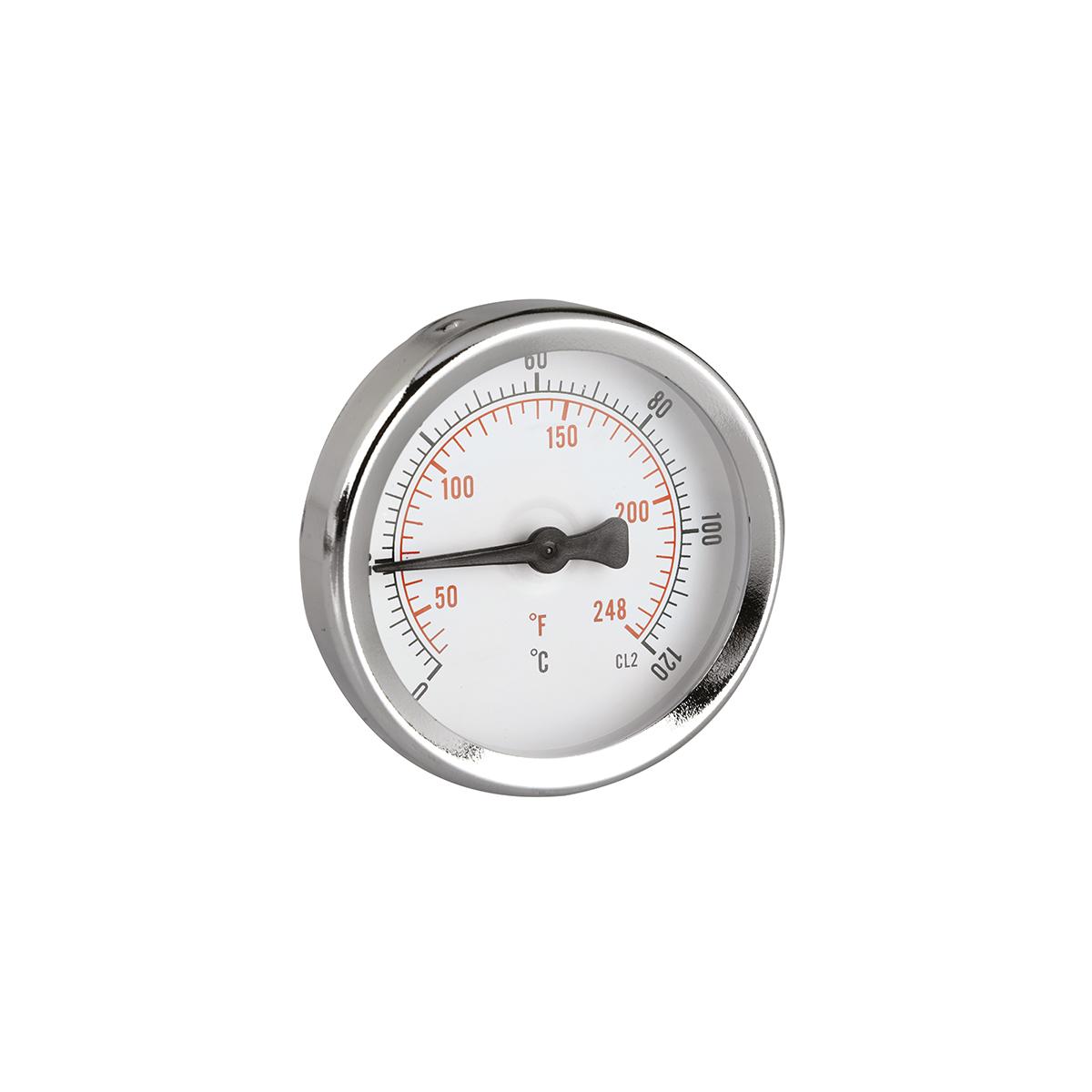 Termometro icma